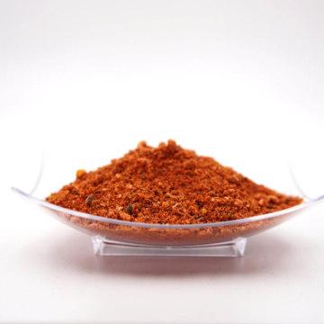 Mix Multicouche Spicy présentation